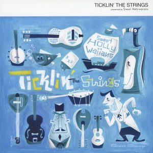 ticklinthestrings