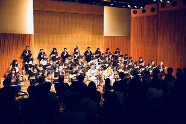 u_orchestra_089 2